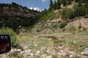 120813-Canyon ASC_9905Ls