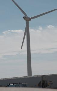 130308-WindmillS