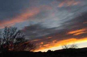 130314-sunrise-ASC_2761Ls