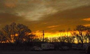 130315-sunrise-ASC_2765Fs