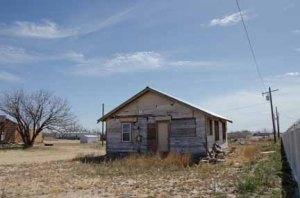 131308-TexasHighways-ASC_2697Ss