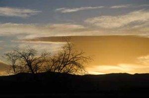 131328-sunrise-ASC_2832s