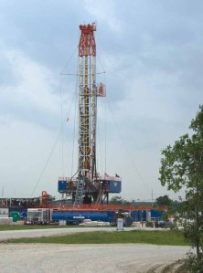 130509-oil-ASC_3162LSs