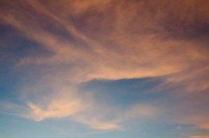 130721-sunrise-ASC_4801s
