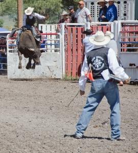 130810-Rodeo-ASC_5533RLSs copy