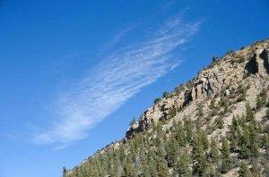 131024-canyon-ASC_6807RLSs
