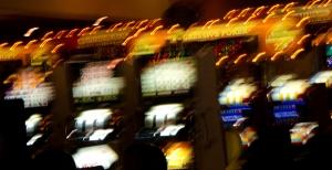 131201-Casino-ASC_7429s copy copy