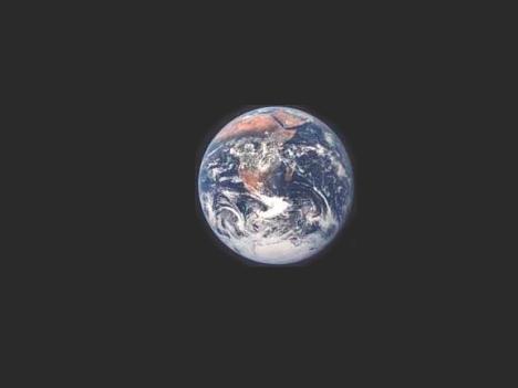 EarthonBlackLflat