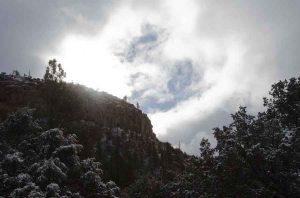 140424-SnowySunrise-asc_8884RLSs copy