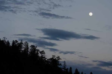140710-moon-asc_9851RLSss