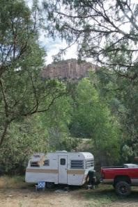 140802-canyon-asc_0672RLSs