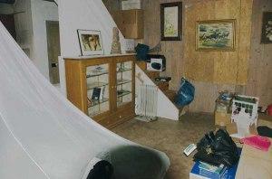 140814-cabin-ASC_0853RLSss