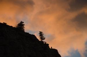 140825-sunrise-ASC_0993s