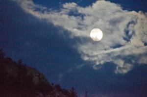 140907-moon-asc_1192s