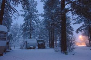 150322-snowstorm-ASC_3983RLSs