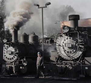 150704-train-ASC_7962RLSs