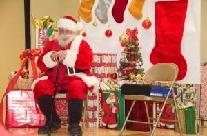 151205-ChristmasFest-ASC_0520RSs