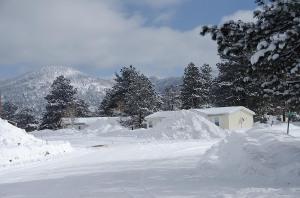 160203-snow-ASC_2206RSs
