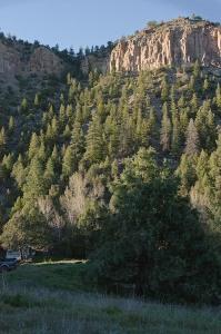 160522-Canyon-asc_4204RLSs