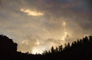 160628-sunrise-asc_4659RLSs