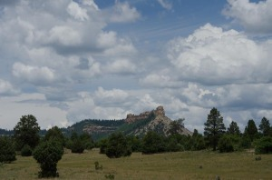 160629-Colorado-ASC_4677s copy