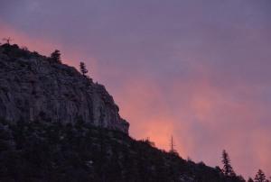 160916-canyon-asc_6279rss