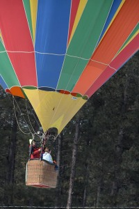 170225-balloons-dsc_1830rlss