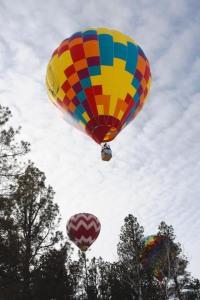 170225-balloons_dsc1862rls2s-copy