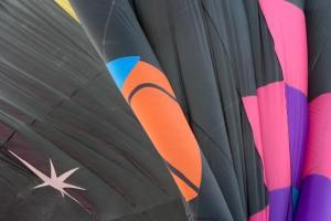 170226-balloons_dsc2253rlss